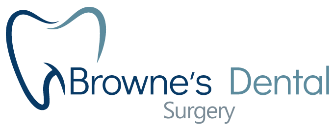 Brownes Dental Surgery in Sutton Coldfield